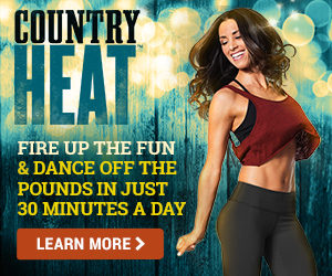COUNTRY-HEAT-DIRT-Autumn Calabrese at-home-workout